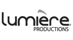Lumiere-TV-production