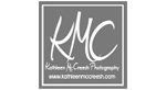 Kathaleen-Mc-Creesh-Photographer-Newry