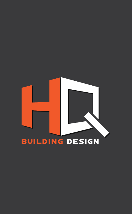 HQ Building Design