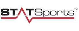 STATSports - AbbeyYard Hub Resident