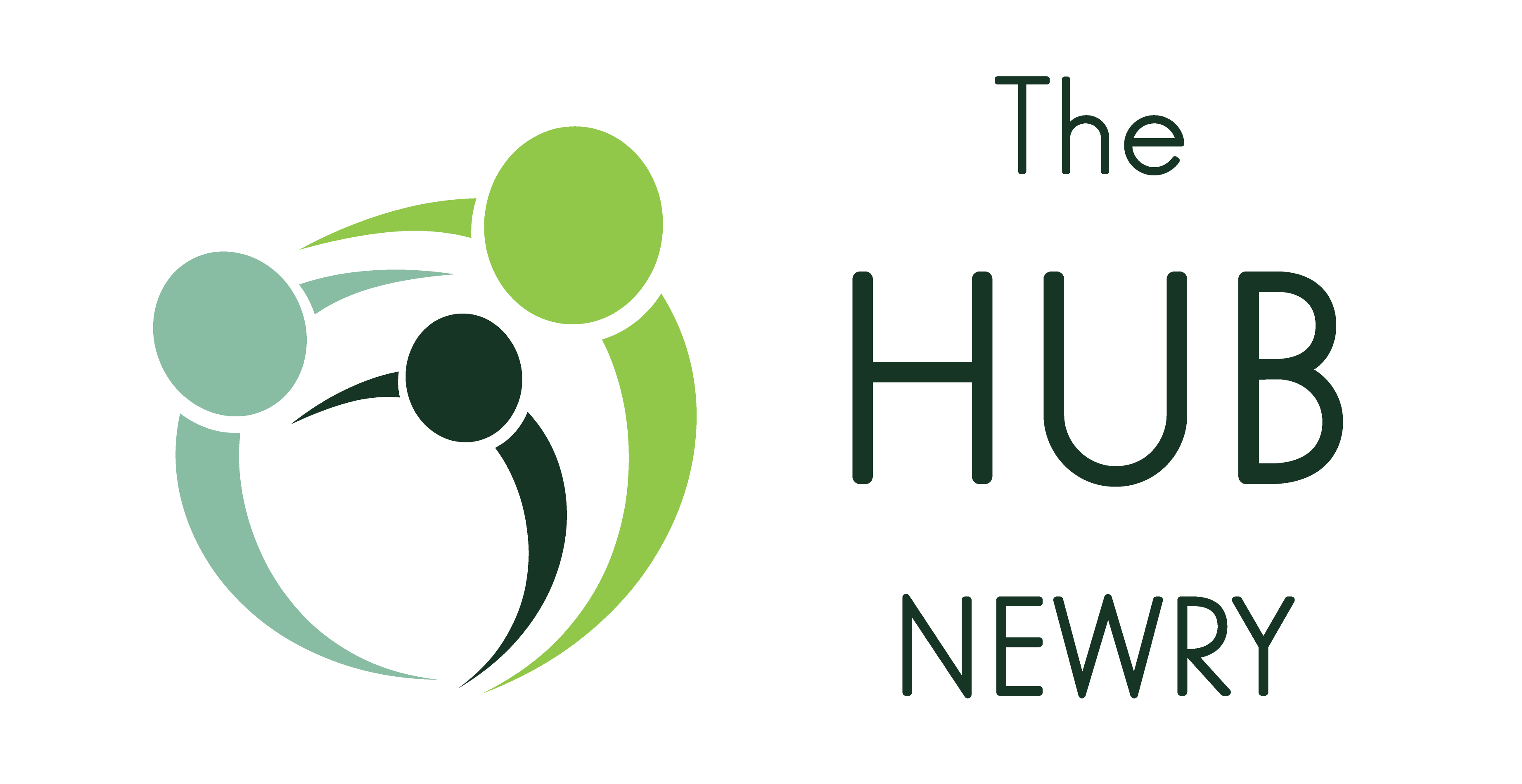The Hub's newest coworking location is launching!