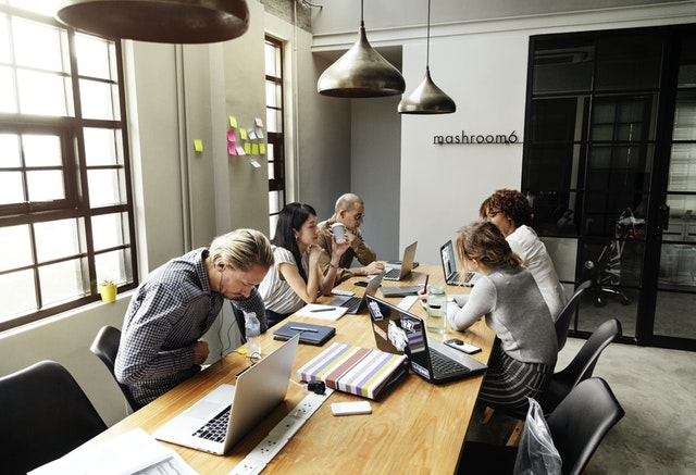 ten-benefits-of-coworking-for-professionals