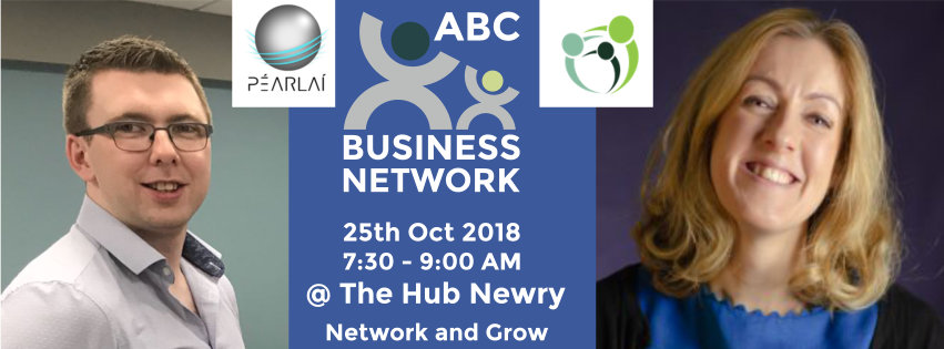 ABC Business Network Event and Tour