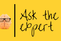 Brand New 'Ask The Expert' Online Circle Launches!
