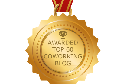 How coworking can teach us to engage  with our audience.