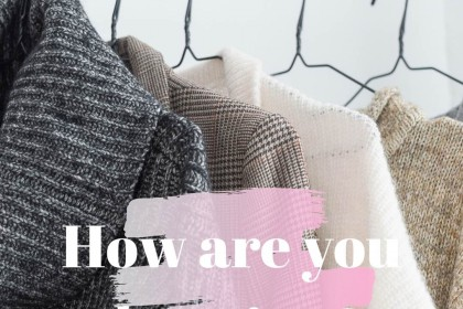 Are you dressing for success?