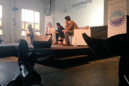 How will the Brexit Affect Coworking in Ireland and Europe?